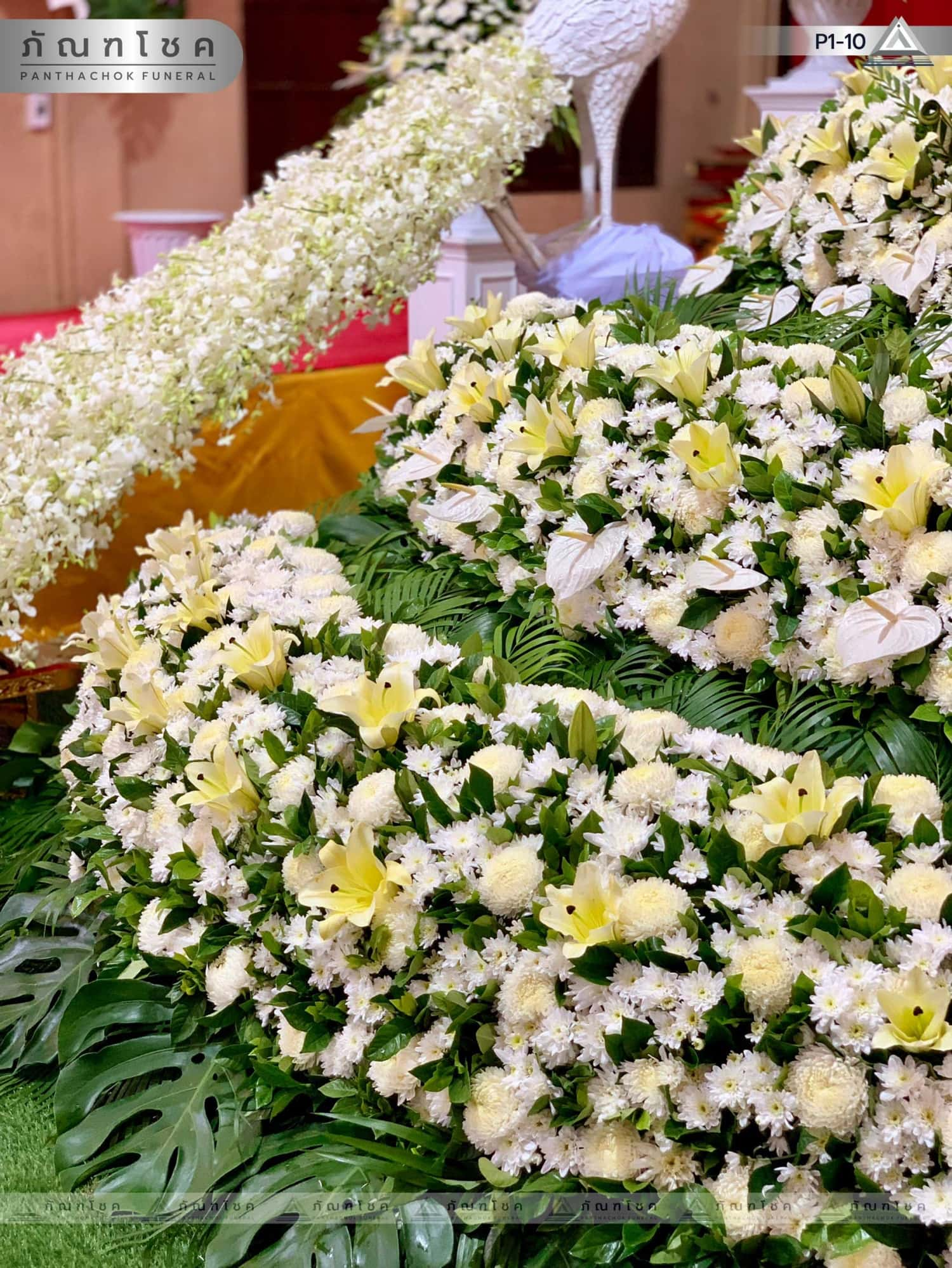 ดอกไม้หน้าศพ-ชุด-p1-10 42