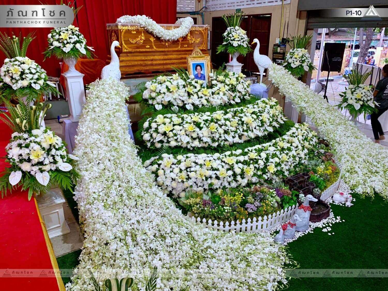 ดอกไม้หน้าศพ-ชุด-p1-10 35
