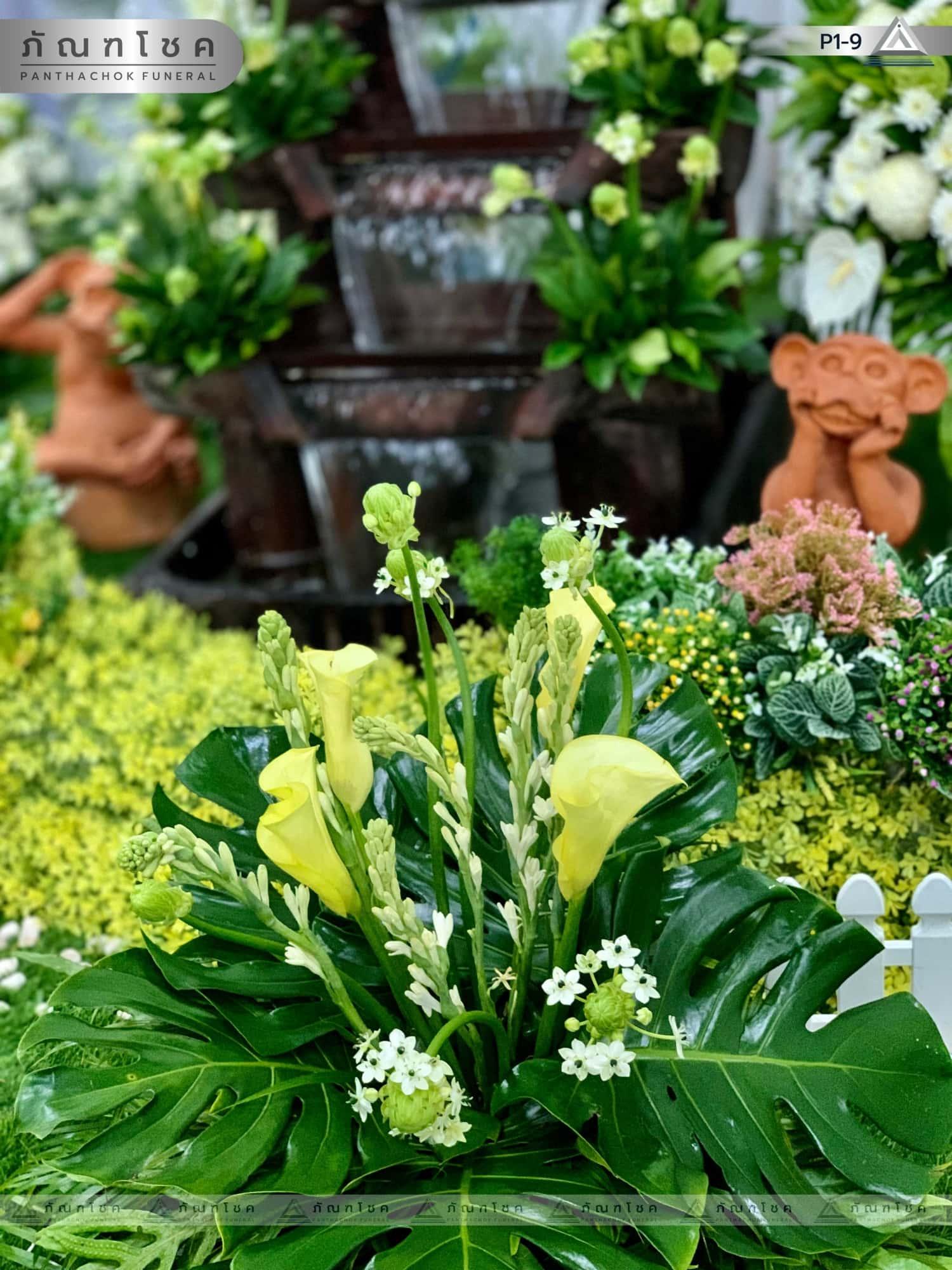 ดอกไม้หน้าศพ-ชุด-p1-9 51