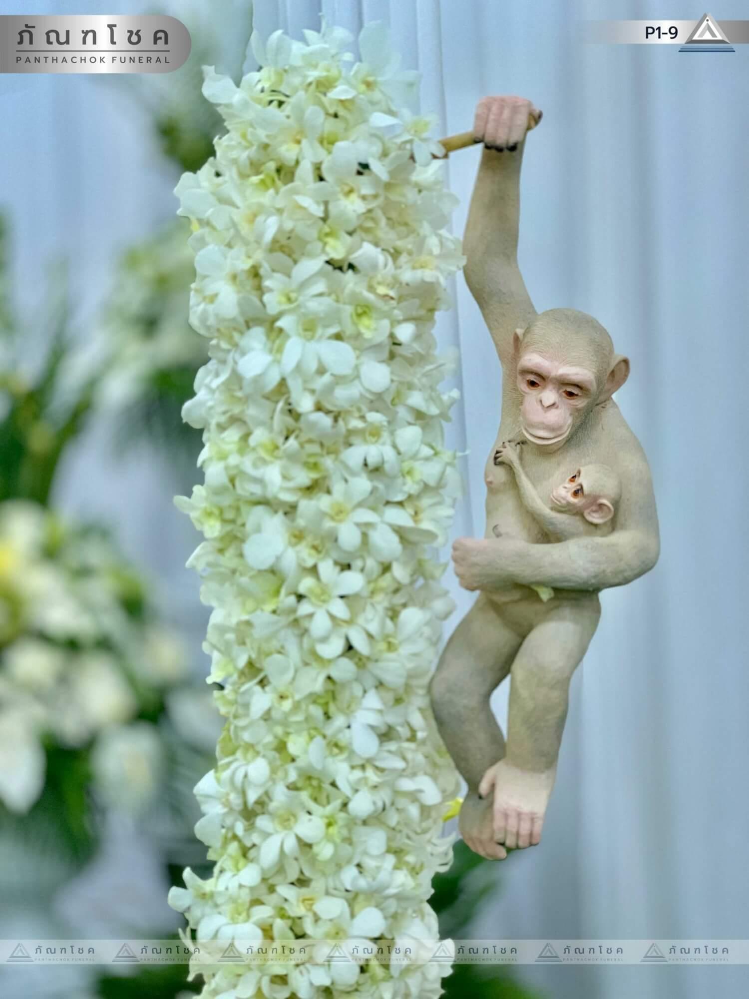 ดอกไม้หน้าศพ-ชุด-p1-9 53