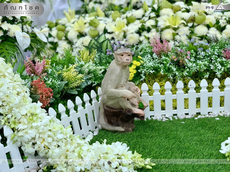ดอกไม้หน้าศพ-ชุด-p1-9 54