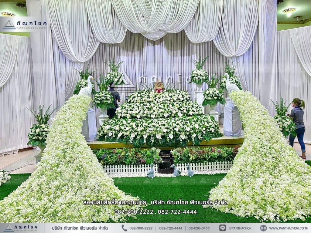 panthachok-funeral-flowers-design-2139