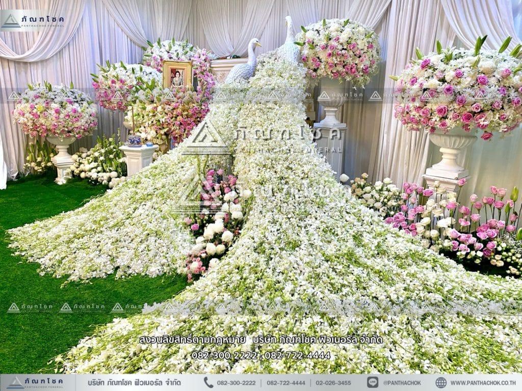 panthachok-funeral-flowers-design-2142