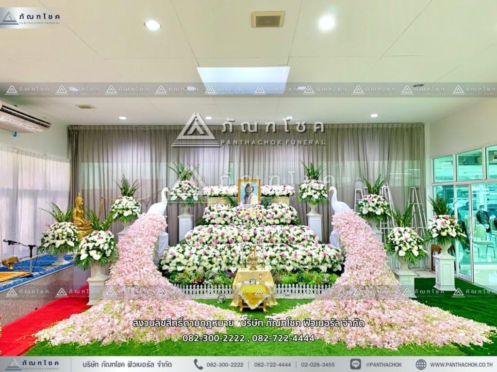 panthachok-funeral-flowers-design-2193