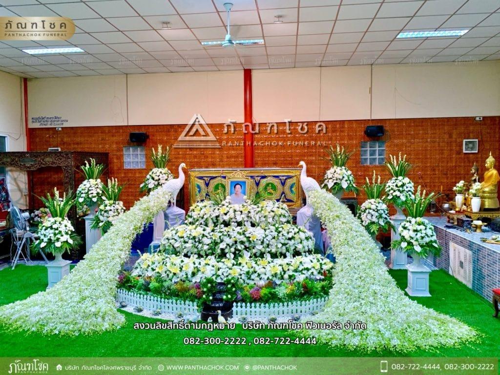 panthachok-funeral-flowers-design-2196