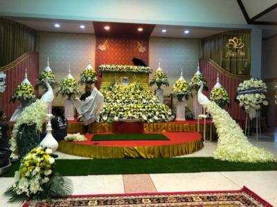 panthachok coffin Watermarked(2562-02-22-2227)