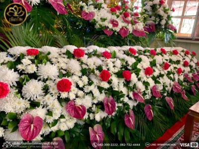 panthachok coffin Watermarked(2562-03-24-2003)-2