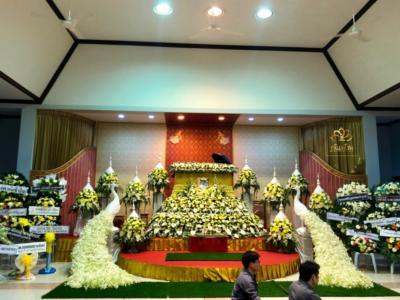 panthachok coffin Watermarked1(2562-02-22-2228)