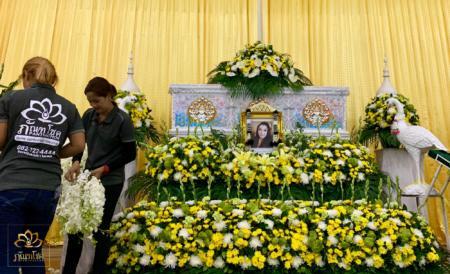 panthachok coffin Watermarked1(2562-02-26-1218)
