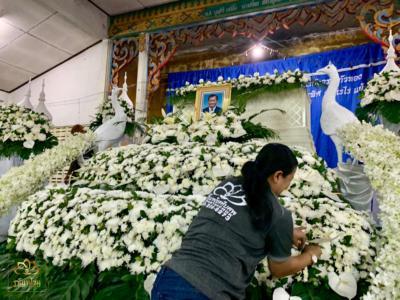 panthachok coffin Watermarked1(2562-03-02-1438)