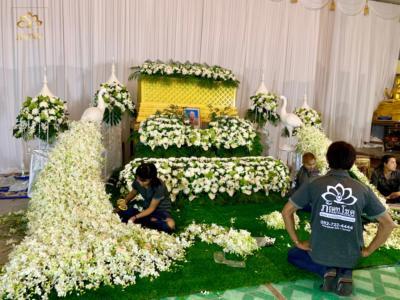 panthachok coffin Watermarked1(2562-03-02-2248)