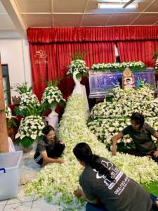 panthachok coffin Watermarked1(2562-03-15-0019)