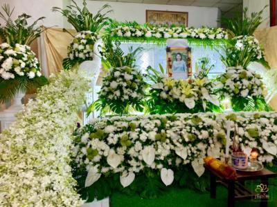 panthachok coffin Watermarked1(2562-03-16-1624)