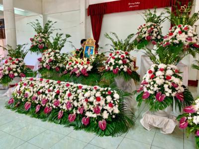 panthachok coffin Watermarked1(2562-03-18-0151)