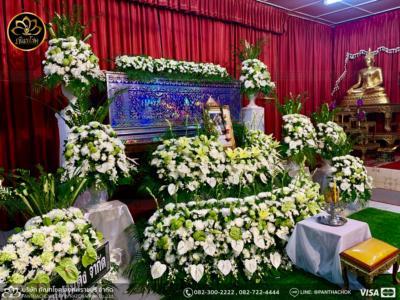 panthachok coffin Watermarked1(2562-03-18-2225)