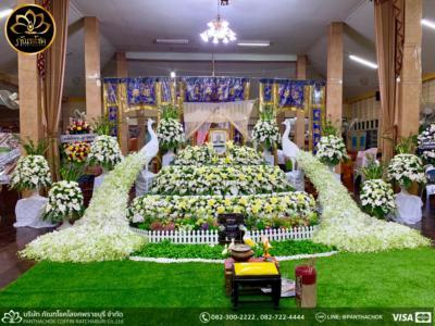 panthachok coffin Watermarked1(2562-03-27-1300) 2