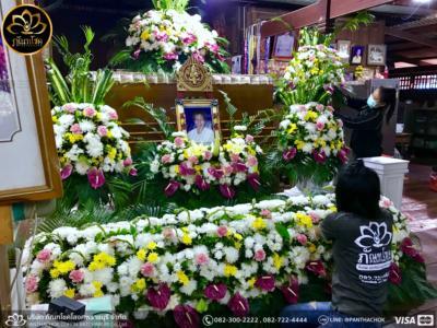 panthachok coffin Watermarked1(2562-03-30-1519)