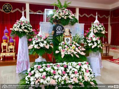 panthachok coffin Watermarked1(2562-04-13-1555)
