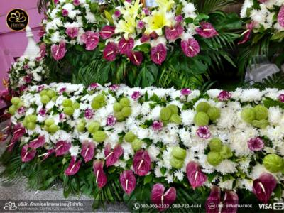 panthachok coffin Watermarked1(2562-04-13-1930)