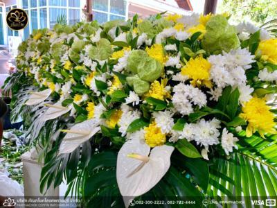 panthachok coffin Watermarked1(2562-04-15-1754)