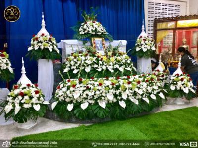 panthachok coffin Watermarked1(2562-04-16-1321)-2