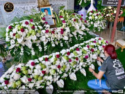 panthachok coffin Watermarked1(2562-04-16-1935)