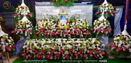 panthachok coffin Watermarked1(2562-04-16-2326)