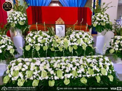 panthachok coffin Watermarked1(2562-04-16-2357)
