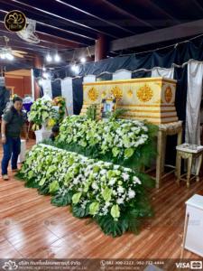 panthachok coffin Watermarked1(2562-04-17-2145)