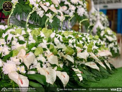 panthachok coffin Watermarked1(2562-04-19-2202)