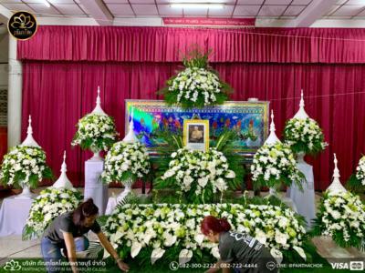 panthachok coffin Watermarked1(2562-04-19-2214)