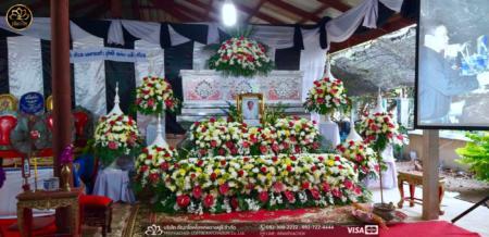 panthachok coffin Watermarked1(2562-04-20-2322)