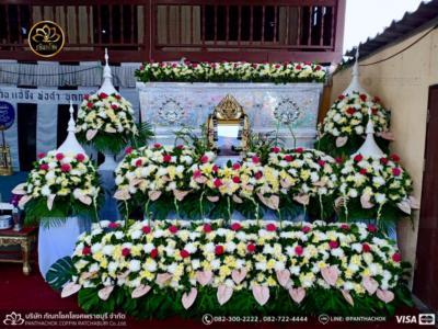 panthachok coffin Watermarked1(2562-04-20-2333)