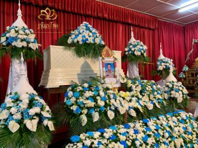 panthachok coffin Watermarked10(2562-02-18-2130)