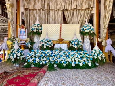 panthachok coffin Watermarked10(2562-02-23-1433)