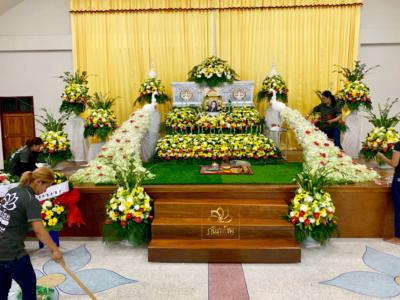 panthachok coffin Watermarked10(2562-02-26-1223)