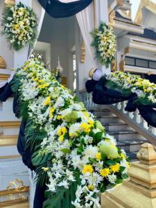 panthachok coffin Watermarked10(2562-02-26-1312)