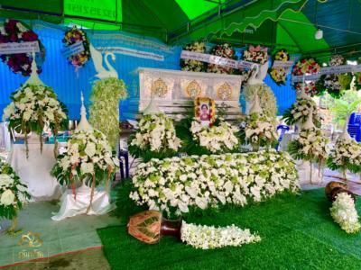 panthachok coffin Watermarked10(2562-02-27-1416)