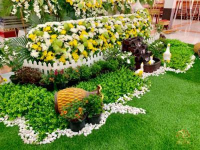 panthachok coffin Watermarked10(2562-03-02-1415)