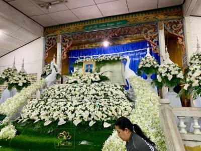 panthachok coffin Watermarked10(2562-03-02-1531)