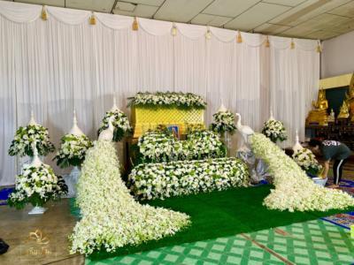 panthachok coffin Watermarked10(2562-03-02-2254)