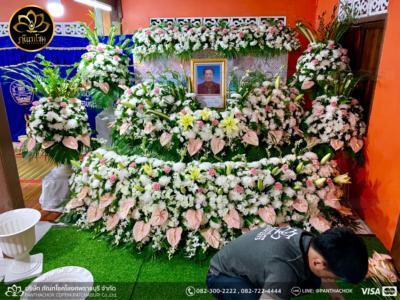 panthachok coffin Watermarked10(2562-03-19-0230)