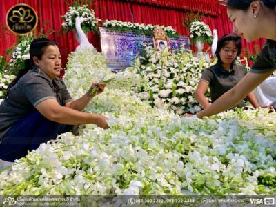panthachok coffin Watermarked10(2562-03-19-1820)