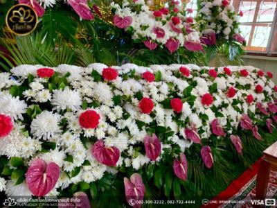 panthachok coffin Watermarked10(2562-03-24-2002)