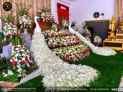 panthachok coffin Watermarked10(2562-04-06-1420)