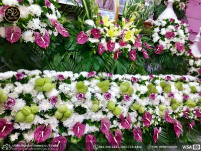 panthachok coffin Watermarked10(2562-04-15-1600)