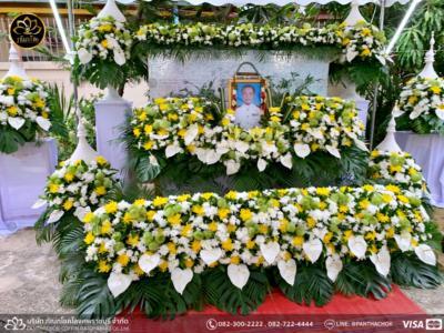 panthachok coffin Watermarked10(2562-04-15-1755)