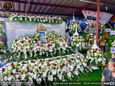 panthachok coffin Watermarked10(2562-04-16-1937)