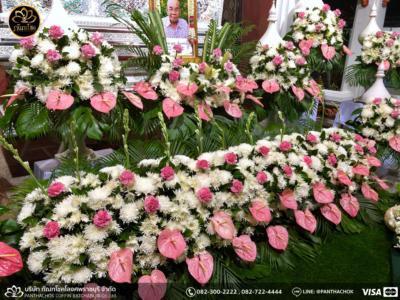 panthachok coffin Watermarked10(2562-04-16-2328)