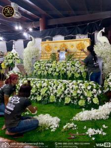 panthachok coffin Watermarked10(2562-04-17-2147)